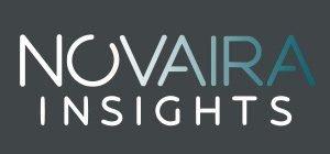 Novaira Insights